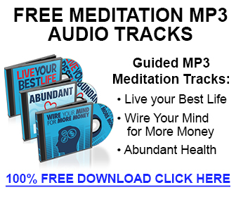 Free MP3 Audio Tracks